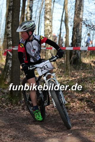Alpina Cup Schneckenlohe 2015_0096.jpg