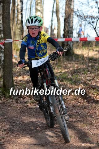 Alpina Cup Schneckenlohe 2015_0097.jpg