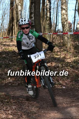 Alpina Cup Schneckenlohe 2015_0098.jpg