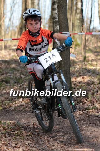 Alpina Cup Schneckenlohe 2015_0099.jpg