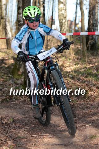 Alpina Cup Schneckenlohe 2015_0100.jpg