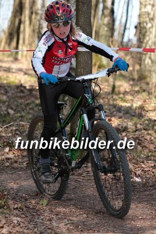 Alpina Cup Schneckenlohe 2015_0101.jpg