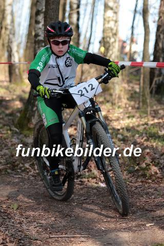 Alpina Cup Schneckenlohe 2015_0102.jpg