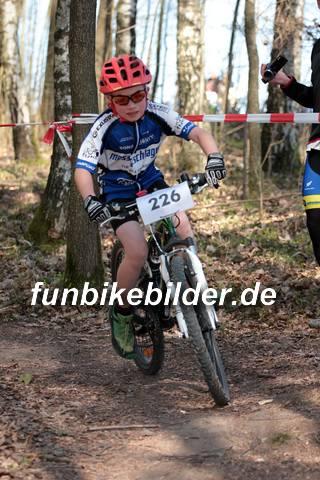 Alpina Cup Schneckenlohe 2015_0103.jpg