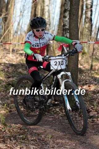 Alpina Cup Schneckenlohe 2015_0104.jpg