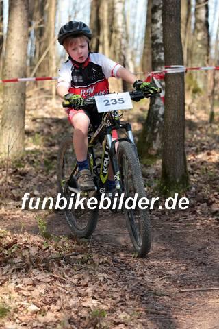 Alpina Cup Schneckenlohe 2015_0105.jpg