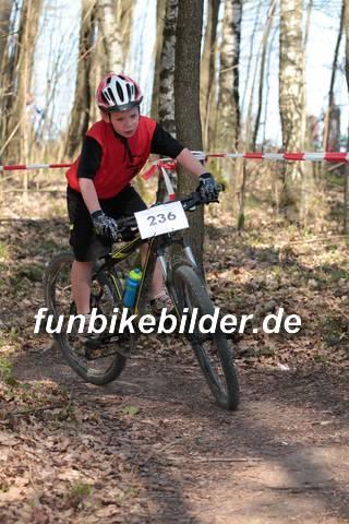 Alpina Cup Schneckenlohe 2015_0106.jpg