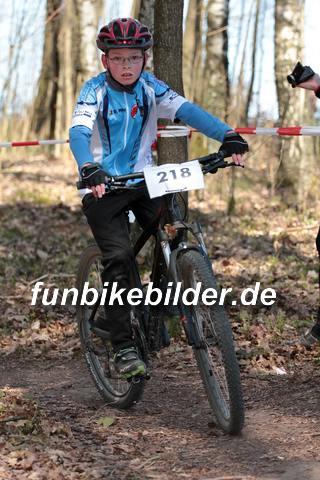 Alpina Cup Schneckenlohe 2015_0107.jpg