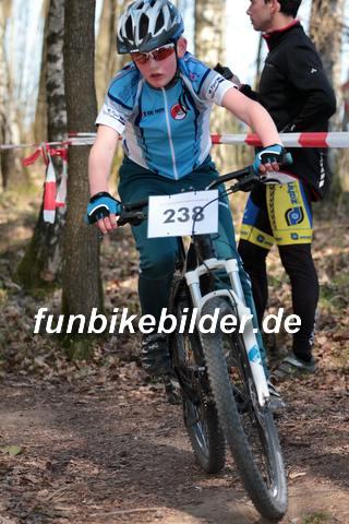 Alpina Cup Schneckenlohe 2015_0108.jpg