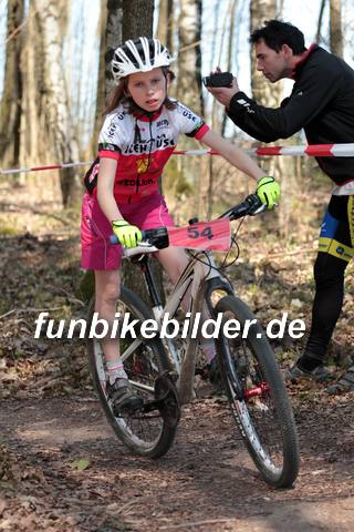 Alpina Cup Schneckenlohe 2015_0110.jpg