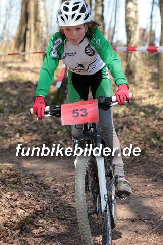 Alpina Cup Schneckenlohe 2015_0112.jpg