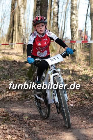 Alpina Cup Schneckenlohe 2015_0113.jpg