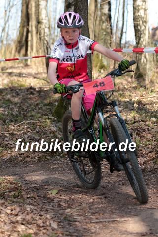 Alpina Cup Schneckenlohe 2015_0114.jpg