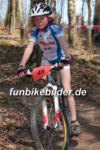 Alpina Cup Schneckenlohe 2015_0115.jpg