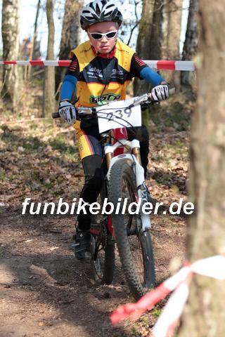 Alpina Cup Schneckenlohe 2015_0117.jpg