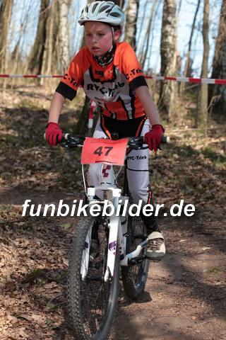 Alpina Cup Schneckenlohe 2015_0119.jpg