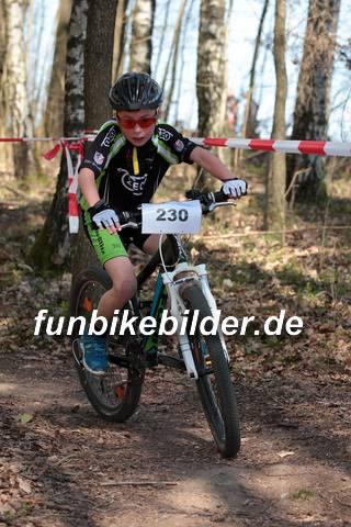 Alpina Cup Schneckenlohe 2015_0120.jpg