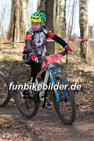 Alpina Cup Schneckenlohe 2015_0121.jpg