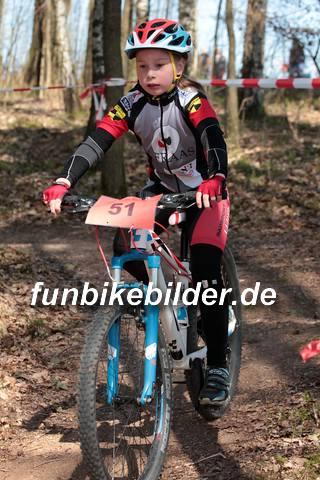 Alpina Cup Schneckenlohe 2015_0122.jpg