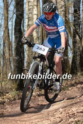 Alpina Cup Schneckenlohe 2015_0123.jpg