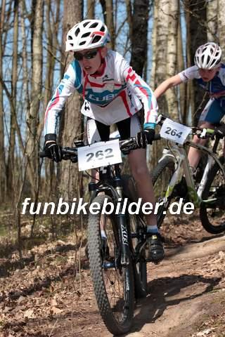 Alpina Cup Schneckenlohe 2015_0125.jpg