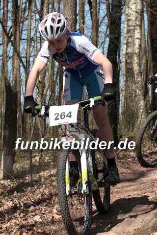 Alpina Cup Schneckenlohe 2015_0126.jpg
