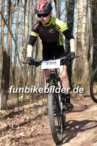Alpina Cup Schneckenlohe 2015_0127.jpg