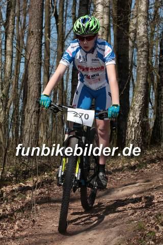 Alpina Cup Schneckenlohe 2015_0130.jpg