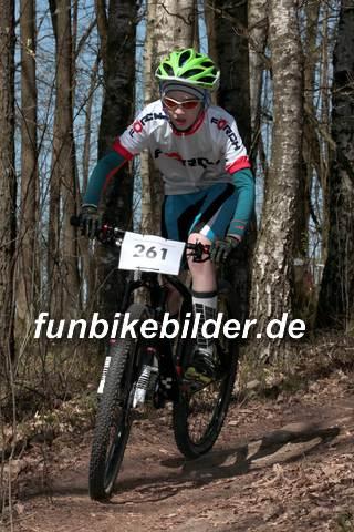 Alpina Cup Schneckenlohe 2015_0131.jpg