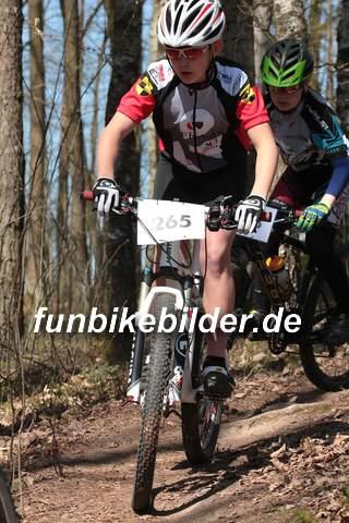 Alpina Cup Schneckenlohe 2015_0132.jpg