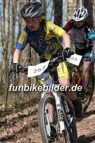 Alpina Cup Schneckenlohe 2015_0133.jpg