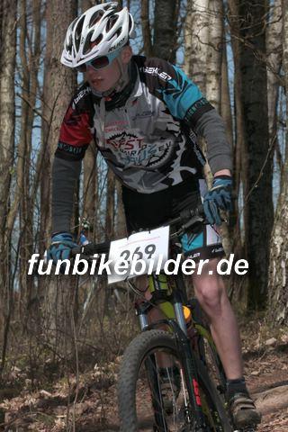 Alpina Cup Schneckenlohe 2015_0134.jpg