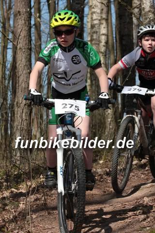 Alpina Cup Schneckenlohe 2015_0135.jpg