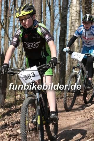Alpina Cup Schneckenlohe 2015_0137.jpg