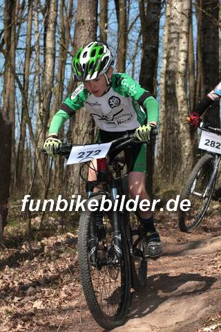 Alpina Cup Schneckenlohe 2015_0138.jpg