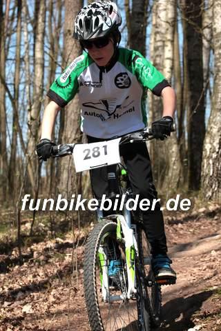 Alpina Cup Schneckenlohe 2015_0140.jpg
