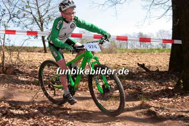 Alpina Cup Schneckenlohe 2015_0142.jpg