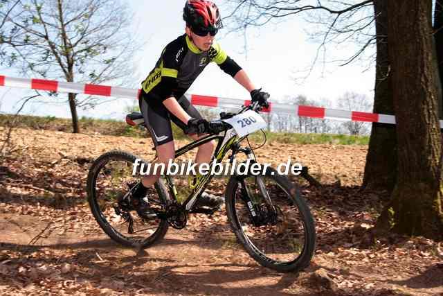 Alpina Cup Schneckenlohe 2015_0143.jpg