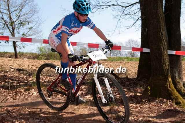 Alpina Cup Schneckenlohe 2015_0144.jpg