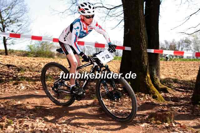 Alpina Cup Schneckenlohe 2015_0145.jpg