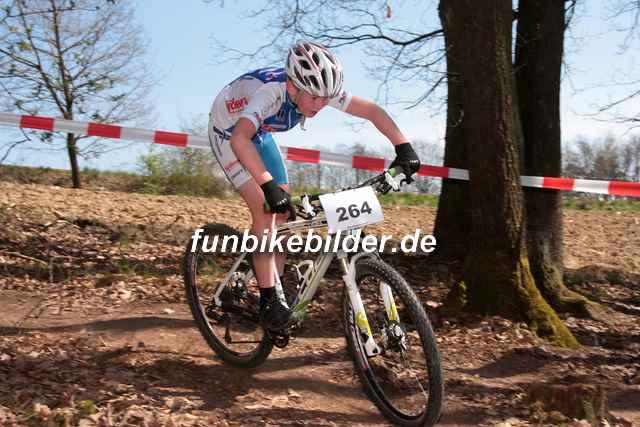 Alpina Cup Schneckenlohe 2015_0146.jpg
