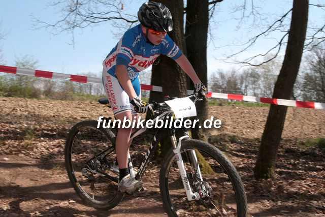 Alpina Cup Schneckenlohe 2015_0147.jpg