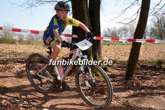 Alpina Cup Schneckenlohe 2015_0148.jpg