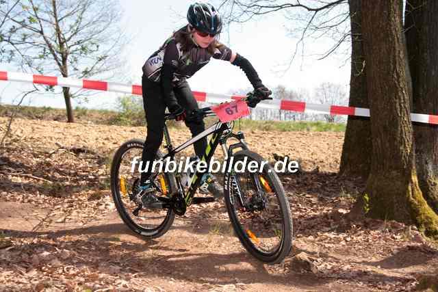 Alpina Cup Schneckenlohe 2015_0149.jpg