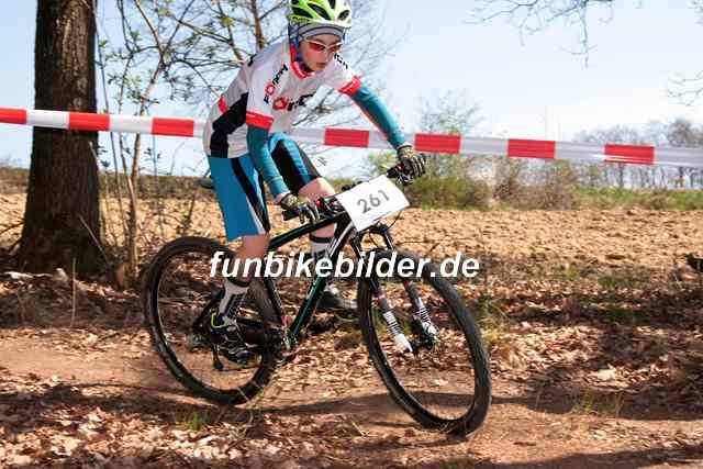 Alpina Cup Schneckenlohe 2015_0150.jpg