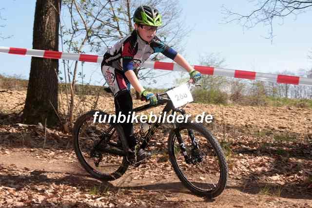 Alpina Cup Schneckenlohe 2015_0152.jpg