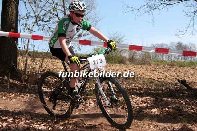 Alpina Cup Schneckenlohe 2015_0153.jpg