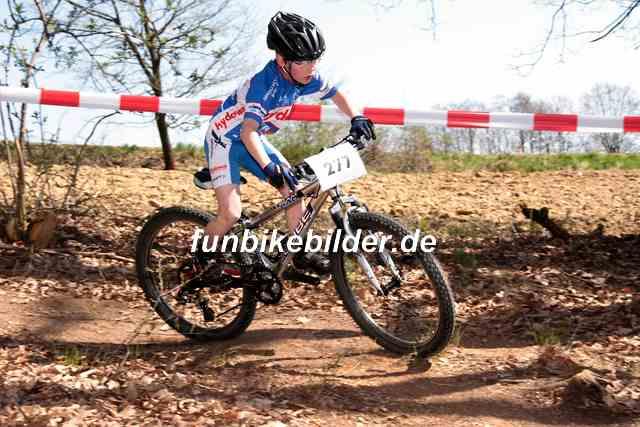 Alpina Cup Schneckenlohe 2015_0155.jpg
