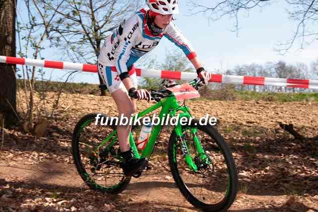 Alpina Cup Schneckenlohe 2015_0156.jpg