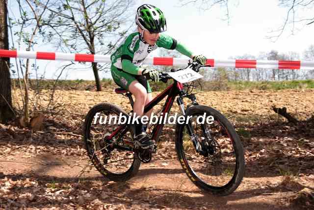Alpina Cup Schneckenlohe 2015_0157.jpg